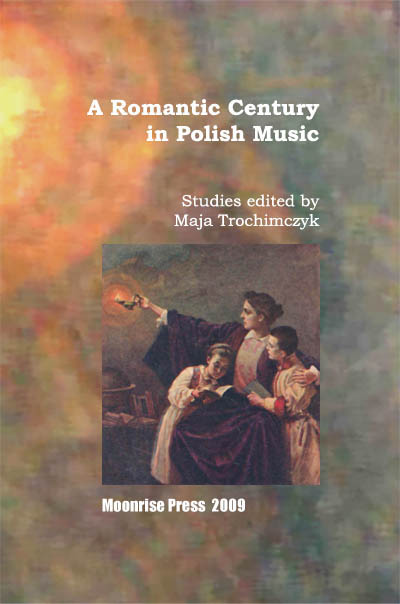 romantic virtuosity essay His concerto enlightenment showcases virtuosity it was considered the beginning of romantic phdessay is an educational resource where over 40,000 free essays.